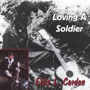 Loving a Soldier