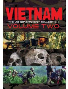 Vietnam: The US Government Collection Part 2