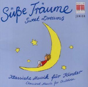 Berlin Classics Junior: Sweet Dreams