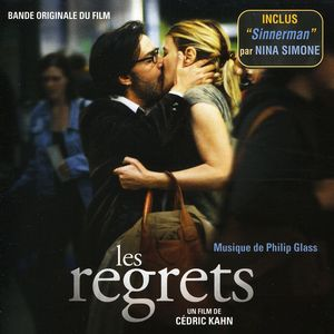 Les Regrets [Import]