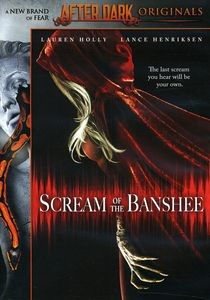 Scream Of The Banshee [After Dark Series] [WS]