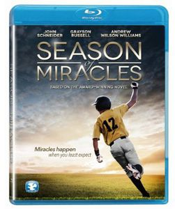 Season of Miracles