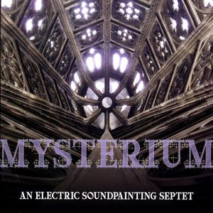 Electric Soundpainting Septet