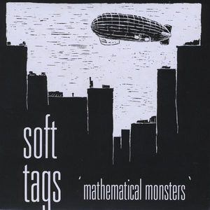 Mathematical Monsters