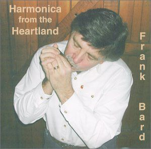 Harmonica from the Heartland