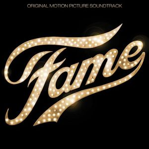 Fame (Original Soundtrack)