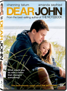 Dear John [Widescreen]