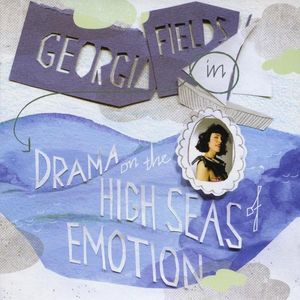 Drama on the High Seas of Emotion