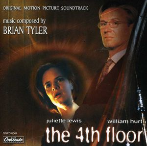 4th Floor (Original Soundtrack)