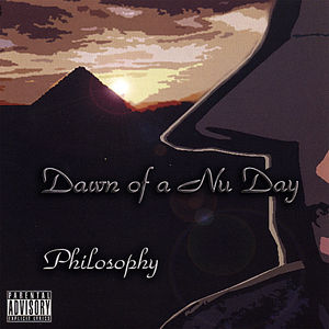Dawn of a Nu-Day