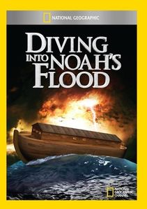 Diving Into Noahs Flood