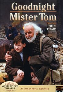Masterpiece Theatre: Goodnight Mister Tom (1998)