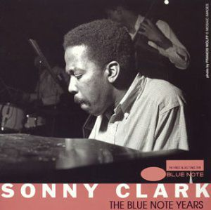 Blue Note Years, Vol. 8 [Import]