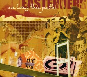 Along the Path [Import]