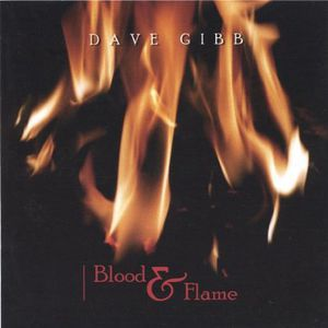 Blood & Flame