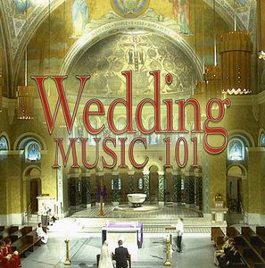 Wedding Music 101