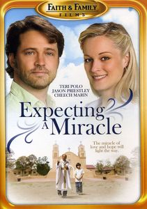 Expecting A Miracle [Widescreen]