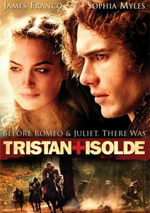 Tristan and Isolde [2006] [WS] [Sensormatic]