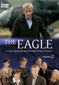 The Eagle: Season 2