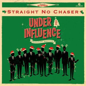 Under the Influence: Holiday Edition
