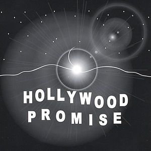 Hollywood Promise