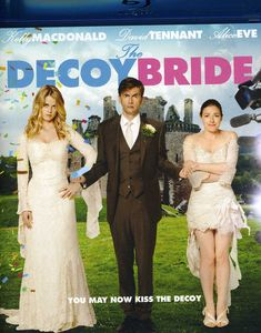 Decoy Bride