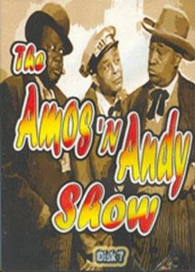 The Amos 'N Andy Show, Vol. 7