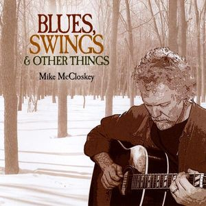 Blues Swings & Other Things