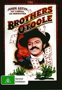 Brothers O'Toole [Import]