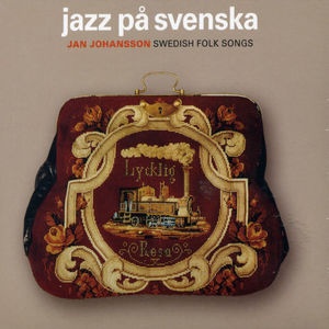 Swedish Folk Songs