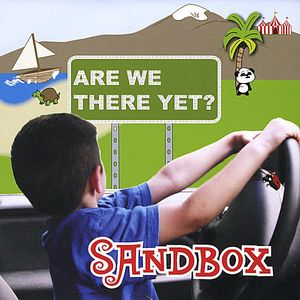 Sandbox: Are We There Yet?