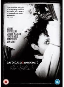 Autoluminescent [Import]