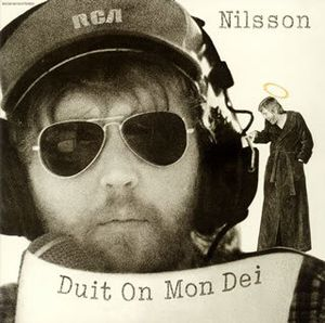 Duit on Mon Dei [Import]