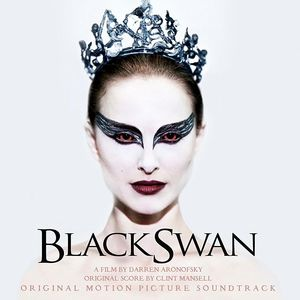 Black Swan (Original Soundtrack) [Import]