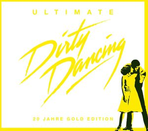 Ultimate Dirty Dancing /  Various [Import]