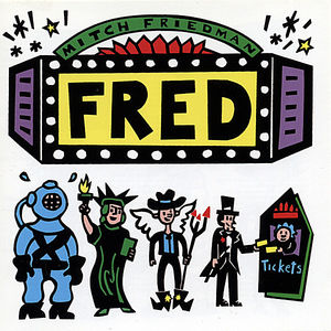 Fred