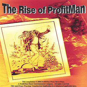 Rise of Profitman