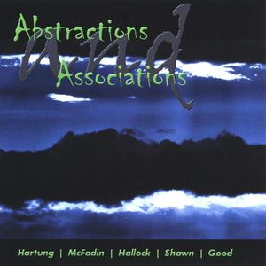 Abstractions & Associations /  Various