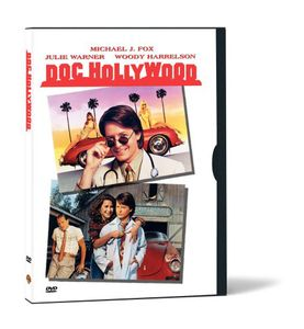 Doc Hollywood /  Movie