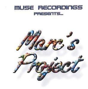Muse Recordings Presentsmarcs Project