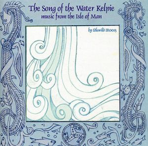 Song of the Water Kelpie