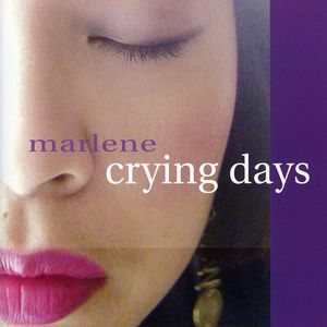 Crying Days
