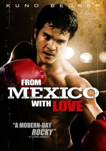From Mexico With Love [Widescreen]