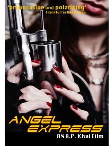 Angel Express /  Various