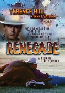 Renegade [1987] [Widescreen]