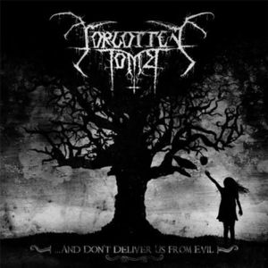 And Don't Deliver Us from Evil [Import]