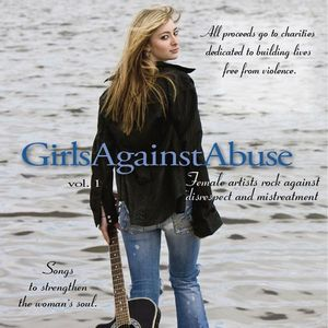 Girls Against Abuse1