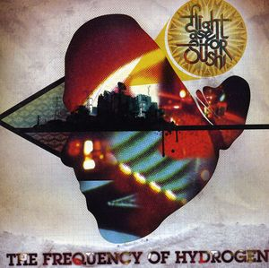 Frequency of Hydrogen