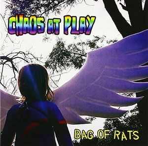 Bag Of Rats [Import]