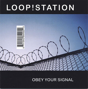 Obey Your Signal